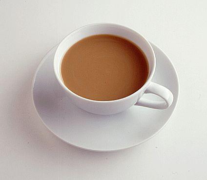 Gu a para cafeteros en el extranjero reflexiones utimas for Tazas cafe con leche